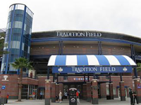 Tradition Field.JPG