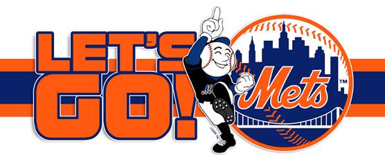 Lets_Go_Mets.png