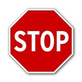 Stop041909.jpg