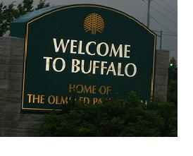 WelcomeToBuffalo.jpg