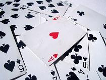 chp_ace_cards.jpg