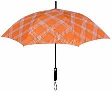 umbrellaB.jpg