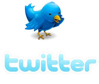 twitter-logo-002.jpg