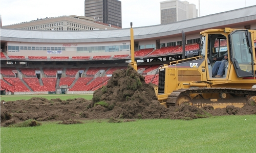 Coca-Cola Field Drainage Project.JPG
